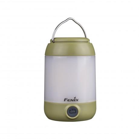Lanterna cu led pentru camping FENIX CL23