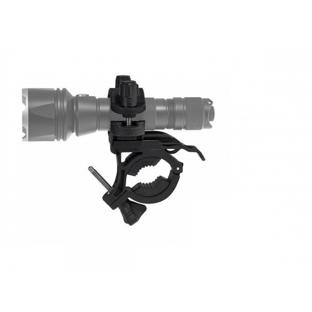 Bicycle mount Fenix ALB-10 QR