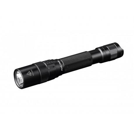 Fenix FD20 high power flashlight