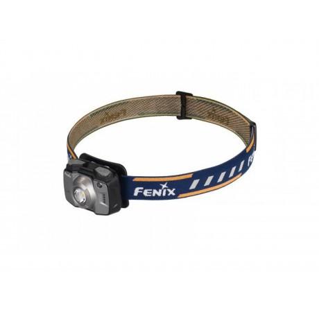 Lanterna frontala Fenix HL32R - 600 Lumeni