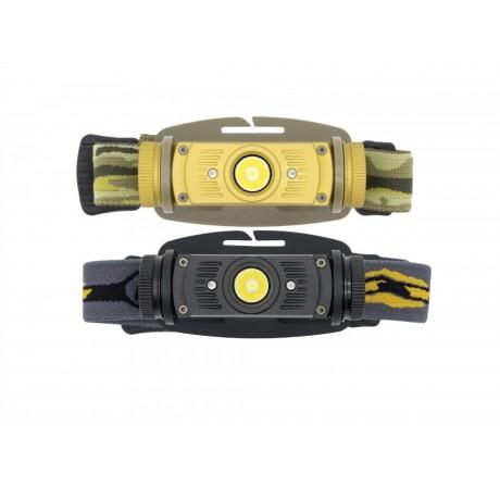 Lanterna cu led frontala reincarcabila Fenix HL60R